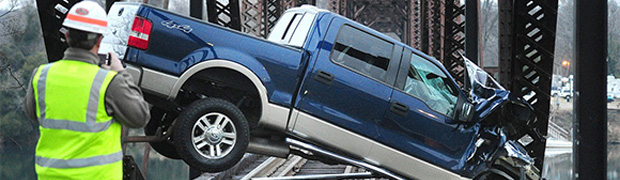 ruined-f150-banner