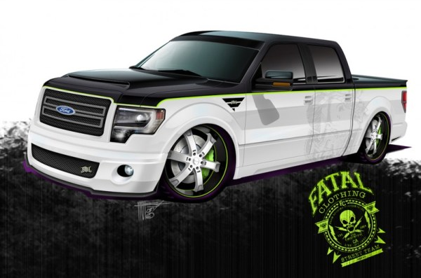 Ford-F-150-by-Fatal-Clothing-796x528