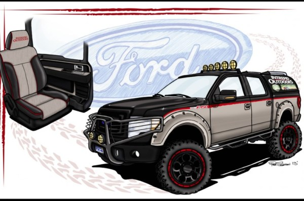 Ford-F-150-by-JR-Consulting-796x528