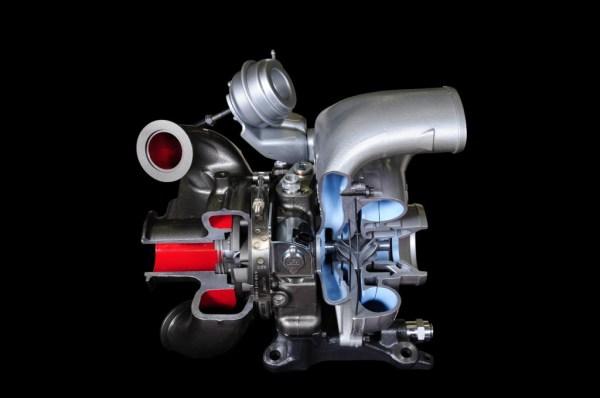single-shaft-turbo---c-1280