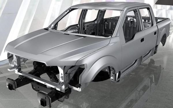 2015_Ford_F150_unpainted-body