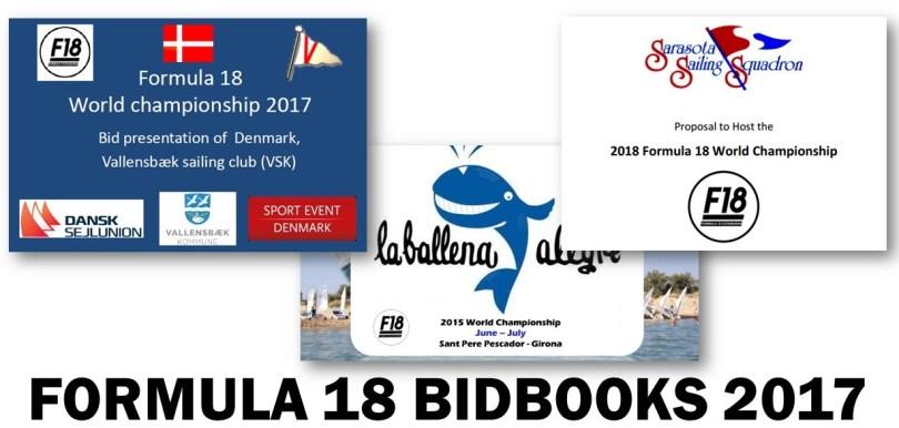 bidbooks