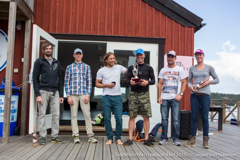 Stockholm Archipelago Raid 2015-9188