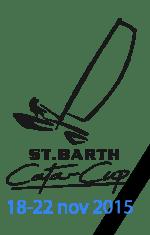 logo_cata_cup_noir_barre