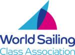 World Sailing Class Association logo