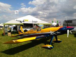 Airventure-Grand-Champion-kitbuilt-2017