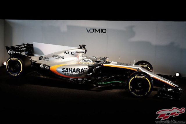 Lateral del VJM10