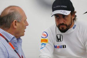 2015-Bahrain-GP-Ron-and-Fernando