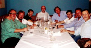 trulli and ferrari dinner-jpeg