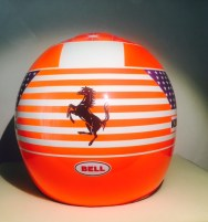 SCHUMY HELMET GP USA-jpeg