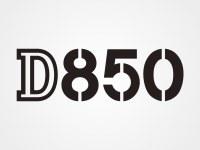 Nástupce D810 se jmenuje D850. Full frame zrcadlovka a 8K time-lapse