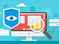Umělá inteligence na ochranu dat – Acronis uvádí novou verzi zálohovacího programu True Image