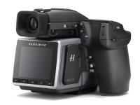 První středoformát sposunem pixelů – 400megapixelový Hasselblad H6D-400c