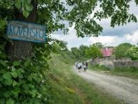 FOTOvýlet: Za krajany do rumunského Banátu