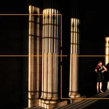 Huawei InFocus Awards: Vyhrajte 10 000 eur za vaše fotografie ze smartphonu