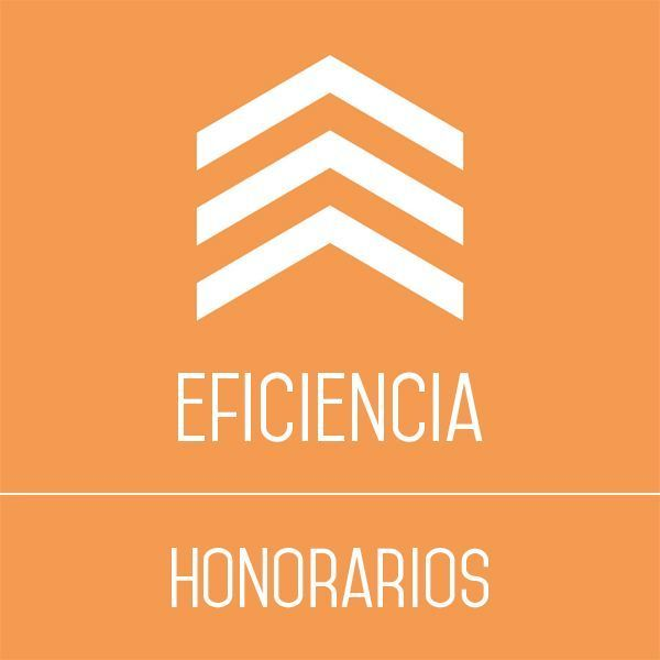 Honorarios del arquitecto