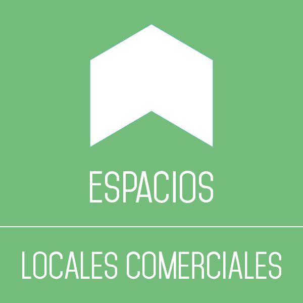 La figura del ECOP en locales comerciales