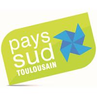 temoignage-pays-du-sud-toulousain-f4
