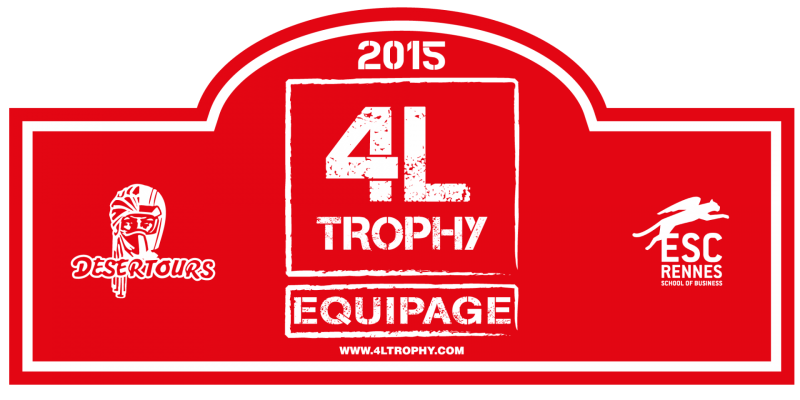 plaque-4l-trophy-2015-rouge-equipage