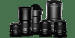 Leaf-shutter-lenses-new-family