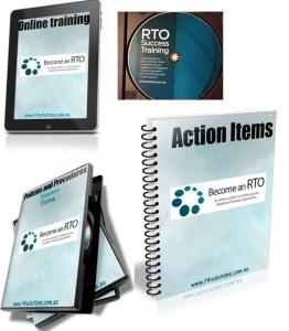 RTO Consulting