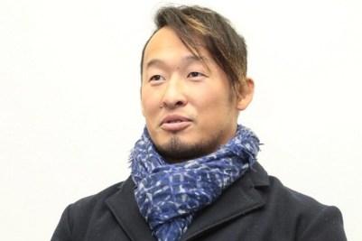 Image result for naomichi marufuji