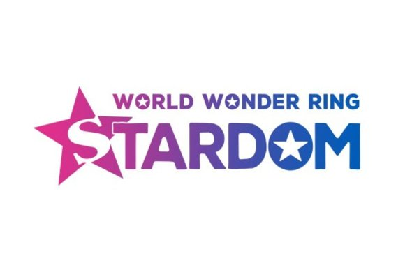 NJPW parent company Bushiroad acquires Stardom