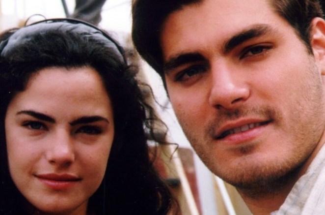 Thiago Lacerda Desabafa Sobre Afastamento De Ana Paula Arosio Da Tv Tenho Muitas Saudades Dela F5 Noticia