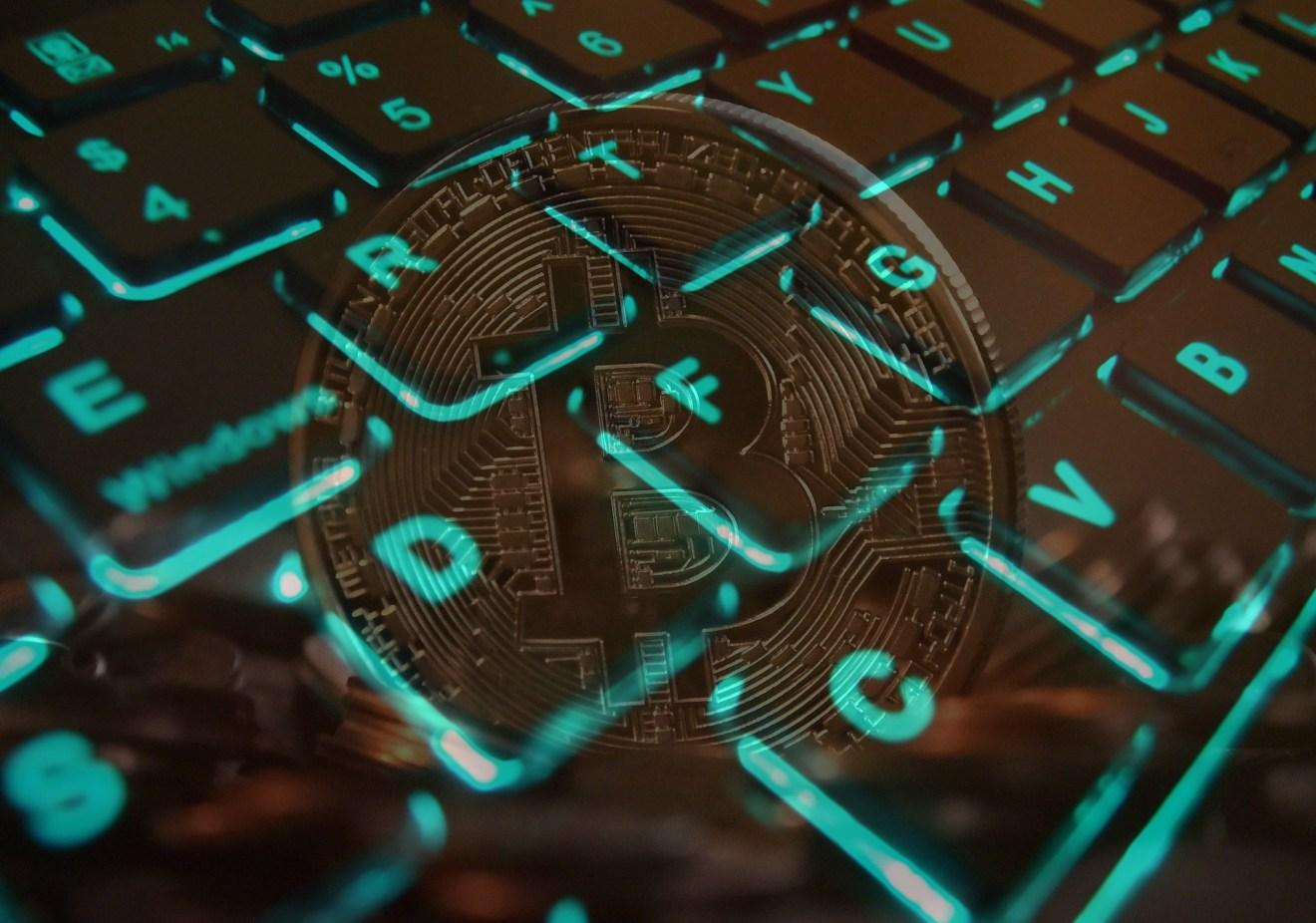 Alt-Coin Cyber-Threat
