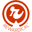 Rewardical Loyalty Program