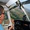 Fly Safe: Addressing GA Safety