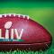 FAA Announces Super Bowl LIV Safety Plan