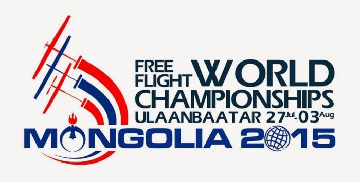 Mongolia-2015