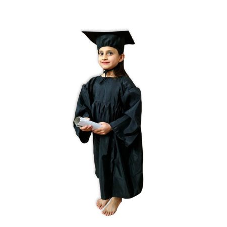 Kids Graduation Costume Fancy Dress on Rent