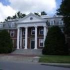 Dartmouth College (Tuck) Hanover, NH