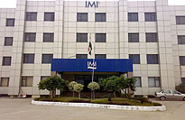 International Maritime Institute