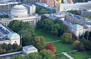 Massachusetts Institute of Technology Massachusetts