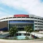 Nanyang Polytechnic Singapore