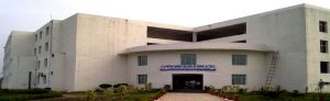 Patna Sahib Technical Campus