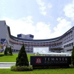 Temasek Polytechnic Singapore