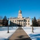 University of Iowa (Tippie) Iowa City, IA