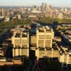 University of Minnesota-Twin Cities (Carlson) Minneapolis, MN