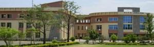 Vits Jabalpur- Courses, Campus, Placements, Fee-Structure, Fests, Hostels, Facilities