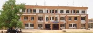 jodhpur Engineering College & Research Centre