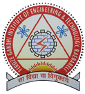 Feroze Gandhi Institute of Engineering and Technology