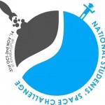 National Students Logo