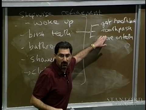 Programming Methodology – Computer Science Lecture – 3