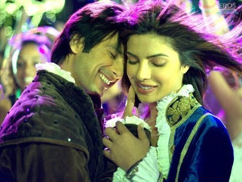 Teri Meri Kahaani – Official Theatrical Trailer