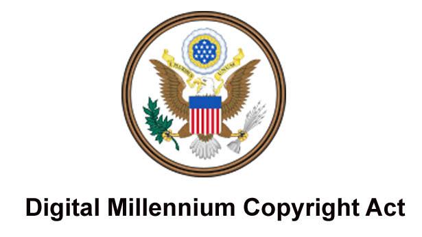 DMCA (1)