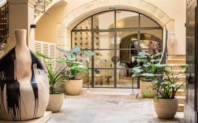 Fera – en restaurantperle i Palma!